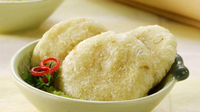 5 RESEP Membuat Cireng Berbagai Kreasi, Camilan Khas Sunda yang Bisa Dimasak Sendiri di Rumah