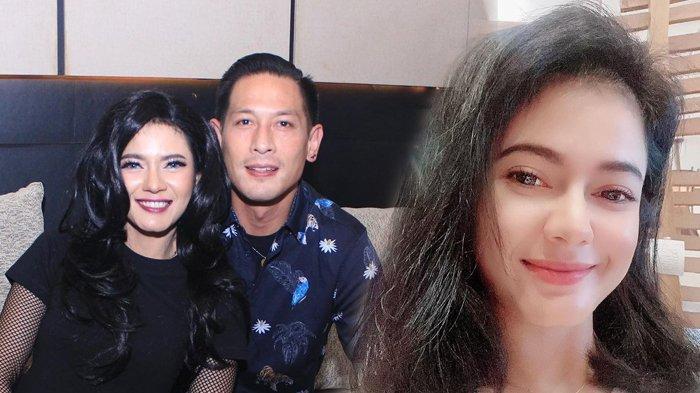 Heboh Mengaku Sudah Menikah dengan Chef Juna, Citra Anidya Ralat Hanya Bercanda, 'Serius Amet'