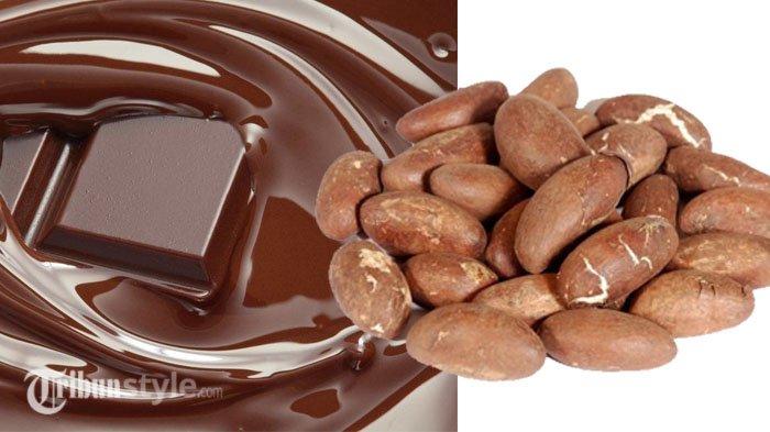 Valentine Day 14 Februari 2019 Sisakan Banyak Cokelat? Jangan Simpan di Freezer, Ini Alasannya