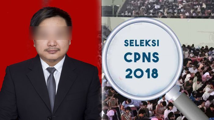 cpns_20180917_131644.jpg