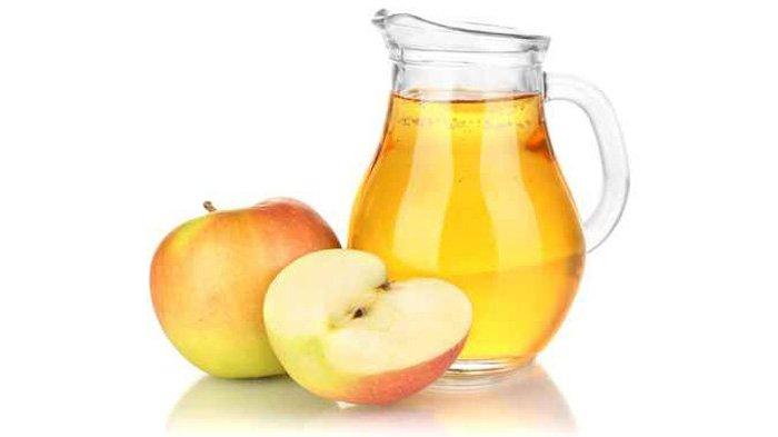 Deretan Minuman yang Bisa Lakukan Detoksifikasi Racun dalam Tubuh, Minum pada Pagi Hari