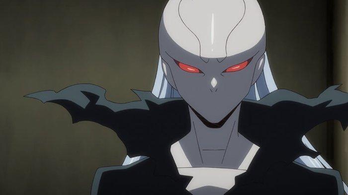 Link Nonton Anime That Time I Got Reincarnated as a Slime Episode 46 (S2 Ep 22) Gratis & Legal