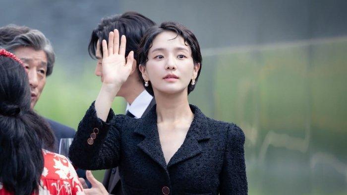 Spoiler & Link Nonton Dali and the Cocky Prince Episode 7, Park Gyu Young & Kim Min Jae Salah Paham?
