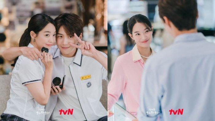 Spoiler & Link Nonton Hometown Cha-Cha-Cha Episode 12, Kim Seon Ho Dihantui Trauma Masa Lalu