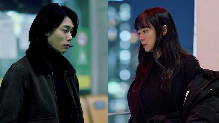 Link Nonton Drama Korea Lost Episode 2 Gratis di iQIYI, Apa yang Terjadi Pada Boo Jung dan Kang Jae?