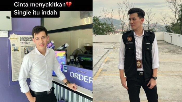 POPULER Viral Pemuda Tampan Pilih Mundur, Calon Mertua Minta Hantaran Rp 100 Juta: Aku Hanya Kuli
