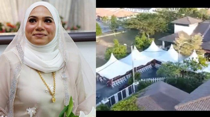Sudah Bayar Mahal Rp 7,1 Juta, Pengantin Menangis Lihat Hasil Video Pernikahannya, Kecewa Berat