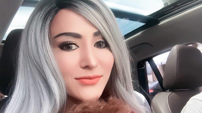 NGAKU Kekayaannya Rp 1 Triliun, Artis Cynthiara Alona Ditangkap Prostitusi Online, Status Tersangka