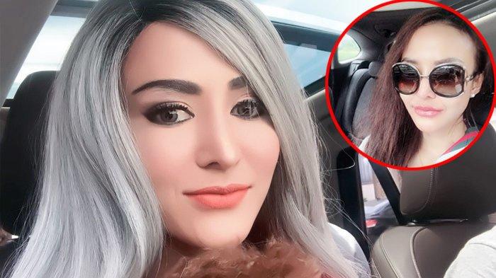 5 Rekam Jejak Kontroversi Cynthiara Alona, Kini Jadi Tersangka Kasus Prostitusi Anak di Bawah Umur
