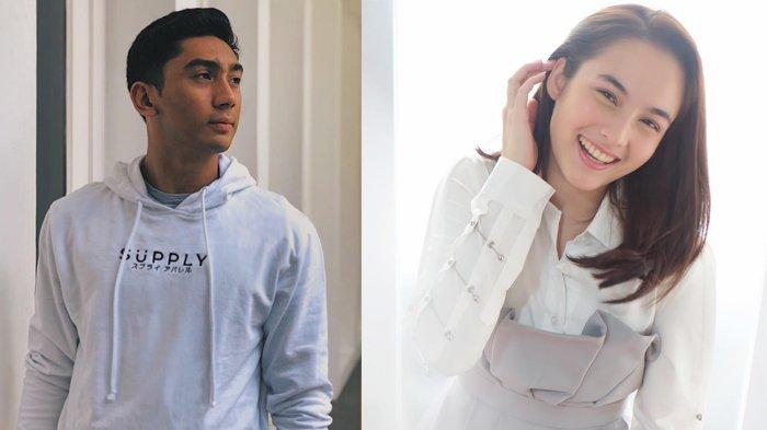 Beberkan Alasan Putus Jalinan Asmara Dengan Chelsea Islan Daffa Wardhana Singgung Soal Kecocokan Tribunstyle Com