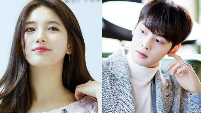 4 Artis Kpop yang Ingin Menikah Muda, Ada Cha Eun Woo hingga Suzy