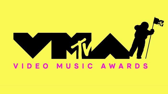 Daftar pemenang MTV Video Music Awards 2021.