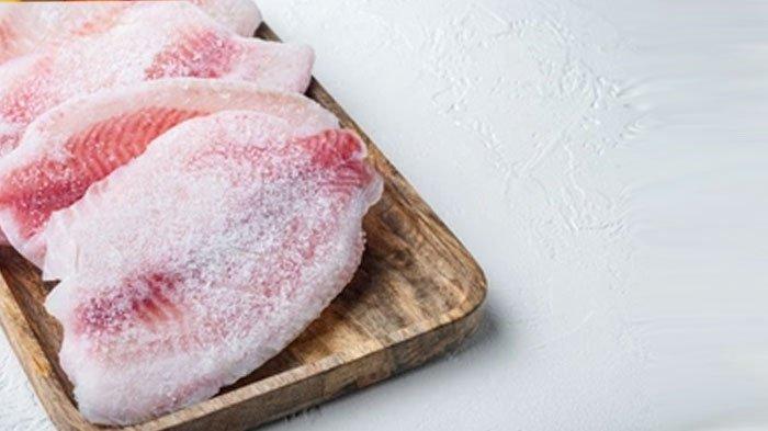 Jangan Direndam Air! Ada Cara Lebih Efektif untuk Mencairkan Daging Beku, Dijamin Kualitas Terjaga