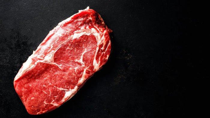 POPULER Cara Menyimpan Daging Kurban agar Kualitas Terjaga: Jangan Langsung Masukkan ke Freezer