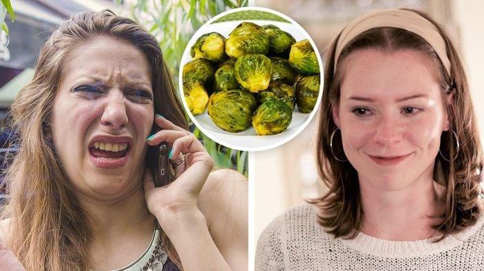 Dampak Positif Jadi Vegetarian, Kulit Semakin Bersih dan Sehat, Bisa Jadi Program Diet Andalan
