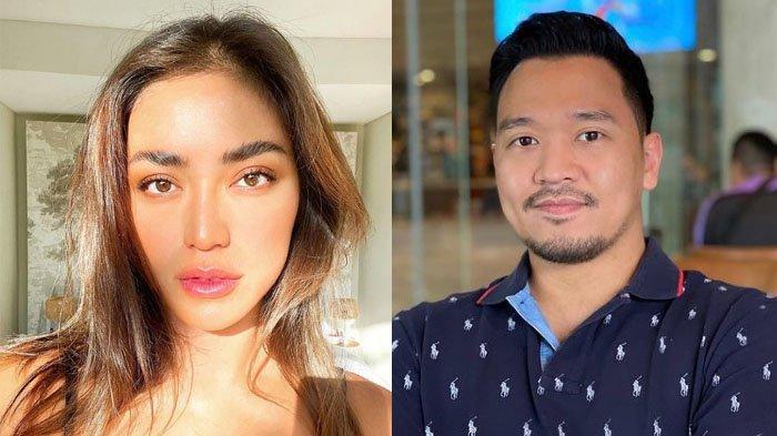 Jessica Iskandar Kepergok Bilang Kangen Liburan Ke Jepang Bareng Nobu, Ada Hubungan Apa?