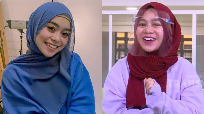 Cimoy Montok Kini Mantap Berhijrah, Bikin Pangling saat Kenakan Hijab, Mirip Lesti Kejora?