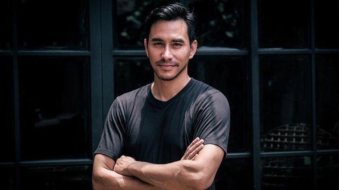 Dukung Raffi Ahmad, Darius Sinathrya Gabung Jadi COO di RANS Cilegon FC, Apa Kata Donna Agnesia?