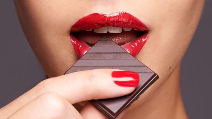 22 Manfaat dari Dark Cokelat Bagi Kesehatan, dari Penurun Berat Badan, Mencegah Kanker dan Stroke