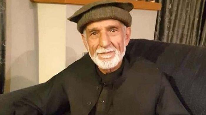 Sosok Daud Nabi, Kakek 71 Tahun Tewas Selamatkan Jemaah Lain, Saat Hidup Suka Bantu Pengungsi
