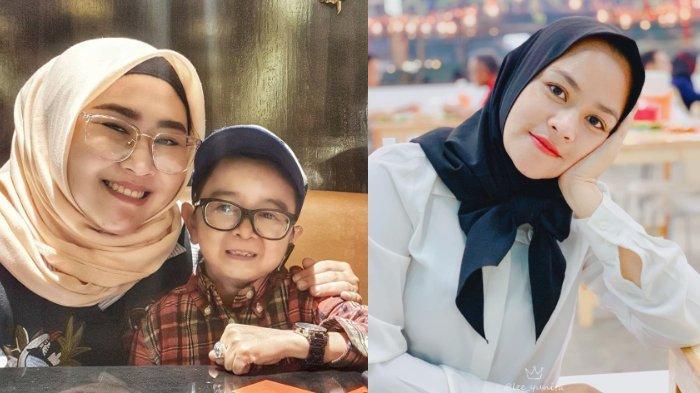 SEMULA Ragukan Anak Yunita, Kini Shelvie Tak Berkutik Dengar Pengakuan Daus Mini: 'Memang Anak Daus'