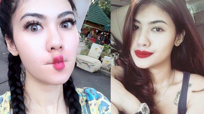 6 Fakta Pemanggilan Della Perez Terkait Prostitusi Online, Kaget hingga Ruben Onsu Merasa Kecolongan