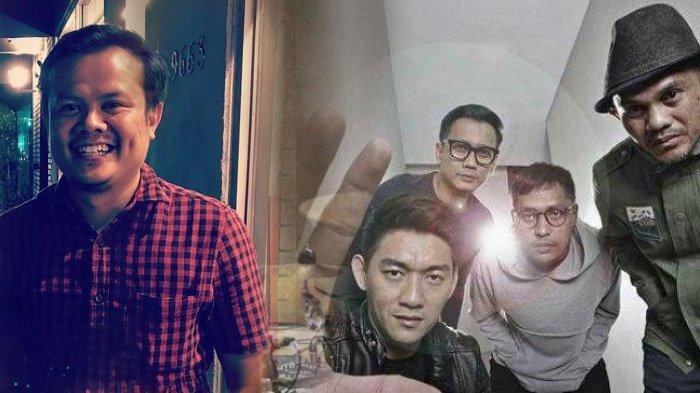 Seorang Sahabat Kenang Awal Perjalanan Karier Band Seventeen, Sudah Siapkan Konser Ultah ke-20