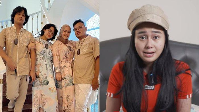 POPULER Denise Chariesta Kena Musibah, Astrid Kuya Justru Kirim Bantuan, Sang Selebgram Minta Maaf