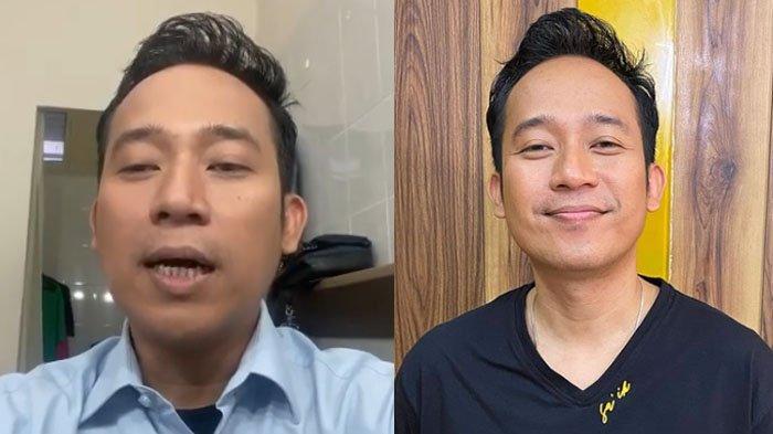 Kenang Masa SD, Denny Cagur Ngaku Pernah Juara hingga Nyolong Ikan Cupang: Ambil, Masukin ke Mulut