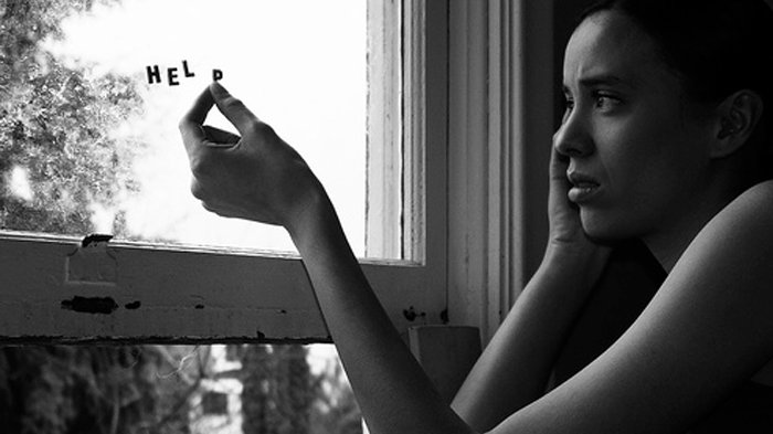 5 Tipe Borderline Personality Disorder, Gangguan Mental Seperti yang Diidap Ariel Tatum