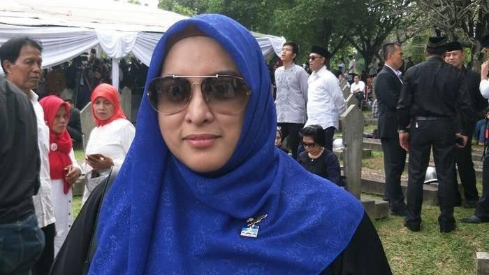 Kondisi Jane Shalimar Mengkhawatirkan, Alami Pneumonia Berat sampai Harus Dipasang Ventilator