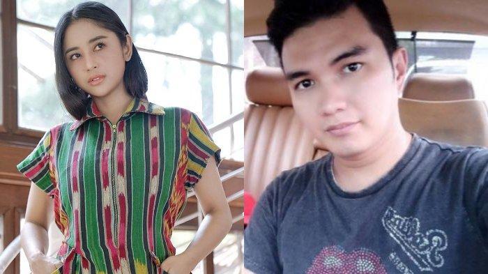 Aldi Taher Suka Bahas Poligami, Dewi Perssik Nasihati: Perempuan Normal, Pasti Sakit Hati Dengar Itu