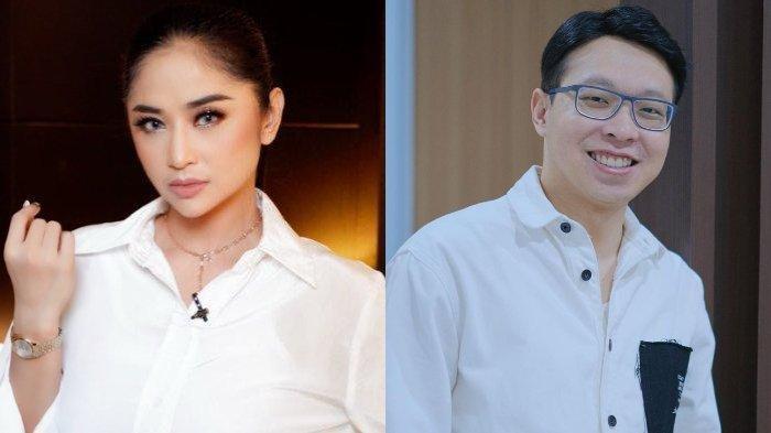 Buntut Perseteruan dengan dr Richard Lee, Dewi Perssik Sindir: Ajarin Fansnya untuk Punya Etika Baik