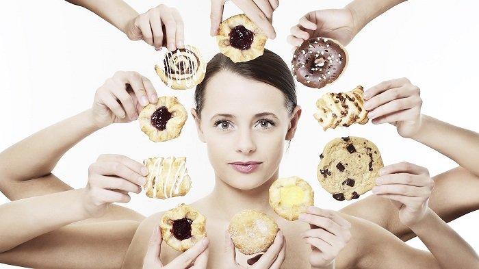 Jangan Sepelekan, 5 Hal Sederhana Pertanda Gejala Diabetes, Mudah Lelah Hingga Berat Badan Turun