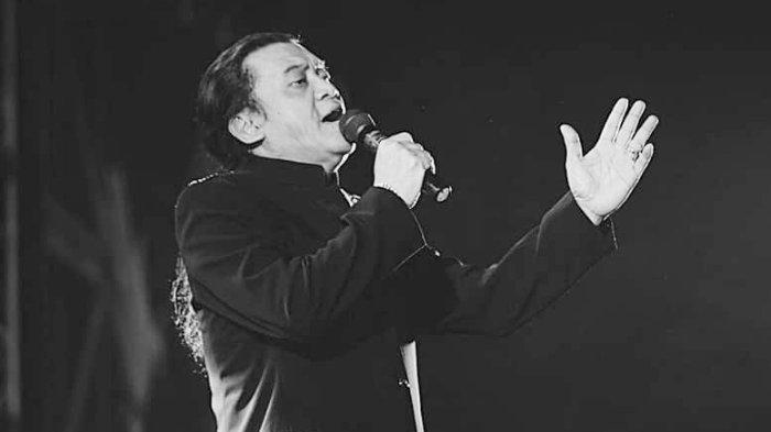 Setahun Kepergian Didi Kempot, Kenang Perjalanan The Godfather of Broken Heart Lewat Konser Tribute