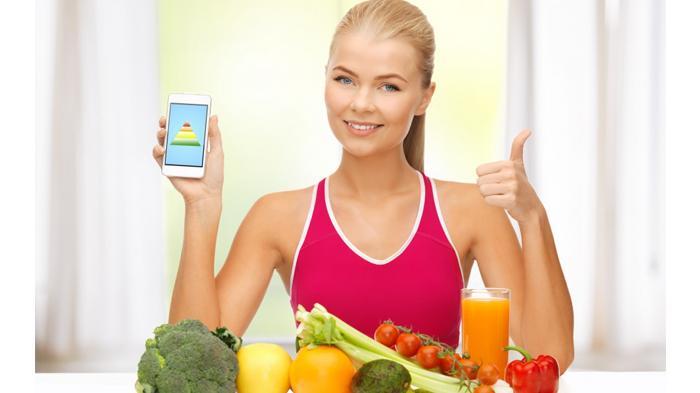 Acne Diet, Program Menurunkan Berat Badan Sekaligus Menghilangkan Jerawat! Yuk Coba