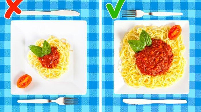 3 Cara Diet yang Bisa Membuat Kalian Merasa Lebih Sehat dalam Waktu Satu Bulan