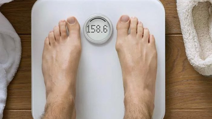 Yuk Puasa Sekaligus Turunkan Berat Badan, Simak Caranya Berikut Ini
