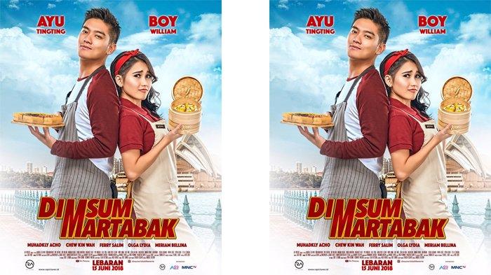 5 Film Indonesia yang Recomended Banget Buat Ditonton di Libur Lebaran, Mulai Horor Hingga Komedi!