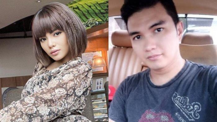 Aldi Taher Selalu Mengganggu, Dinar Candy Akui Mulai Geram: 'Dia Itu Ustaz KW Guys'
