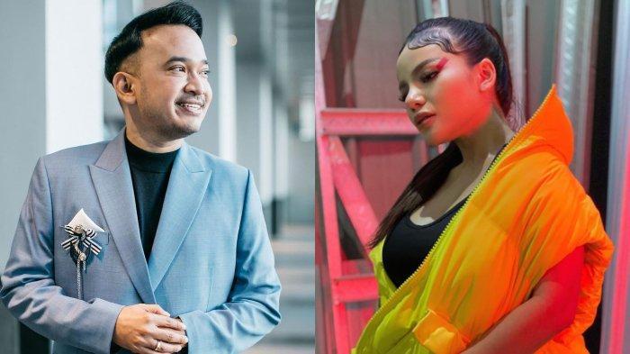 DIBAYANGI Ancaman Bui, Dinar Titip Ortu & Adik ke Rekan Artis, Termasuk Ruben Onsu: Suka Kasih Makan