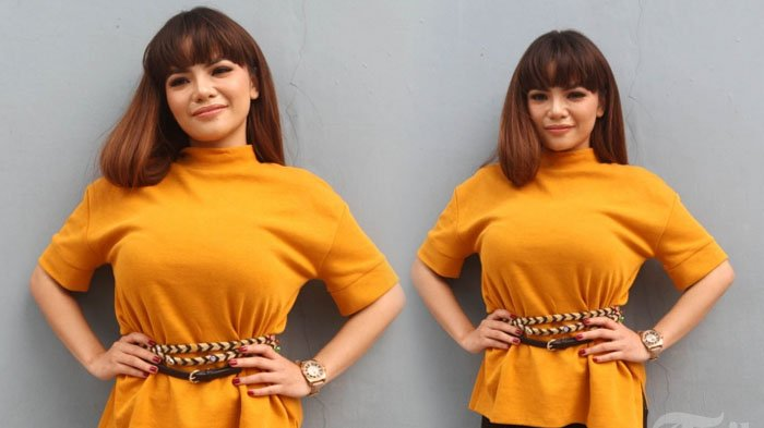 Sempat Terseret Kasus Bebby Fey & YouTuber Terkenal, Dinar Candy Datangi Polda Metro Jaya, Ada Apa?
