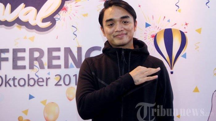 Rilis Single 'Flower', Dipha Barus Kawinkan Musik EDM dengan Gamelan Rindik Bali dan Suling Karo