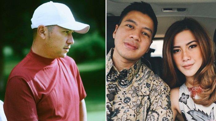 Sempat Dikabarkan Dekat dengan Gading Marten, Dita Fakhrana Kini Gugat Cerai Sang Suami