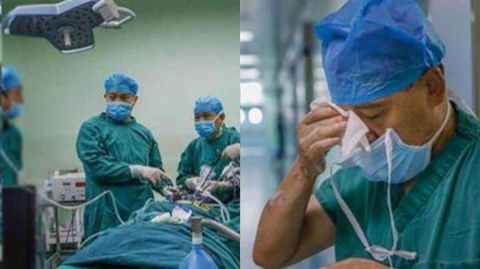 Istri Derita Kanker Payudara Sulit Klaim Biaya Obat, Suami Pertimbangkan Gugat BPJS Kesehatan