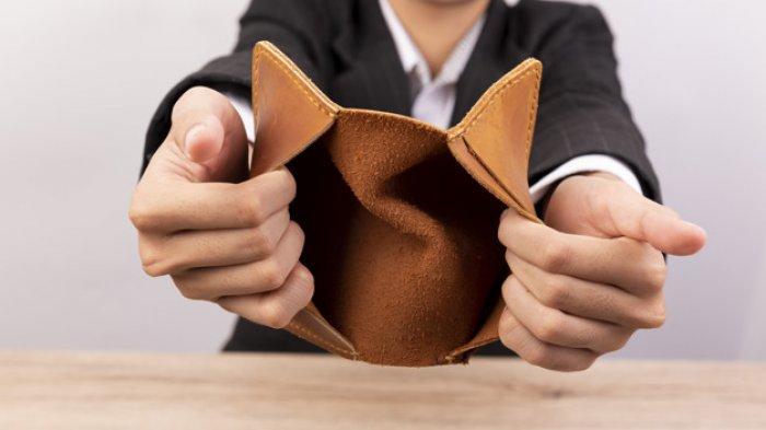 POPULER Tips Feng Shui untuk Dompet agar Uang Tak Hilang Sehabis Gajian & Rezeki Baik Mengalir