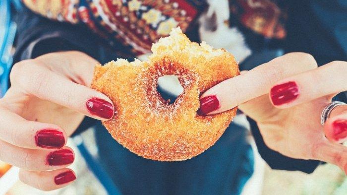 Jenis Makanan yang Lagi Pengen Kalian Makan Ternyata Menunjukkan Kondisi Kesehatan Tubuh