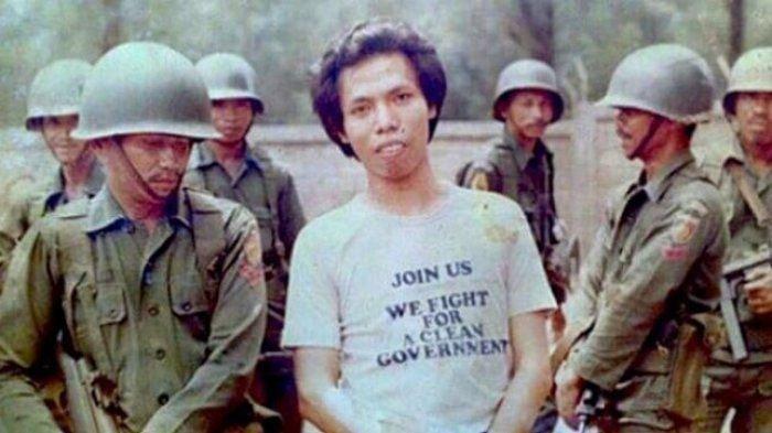 BERITA TERPOPULER Dono Warkop DKI Ulang Tahun ke-68, Indro: Tanpamu Saya Bukan Apa-apa
