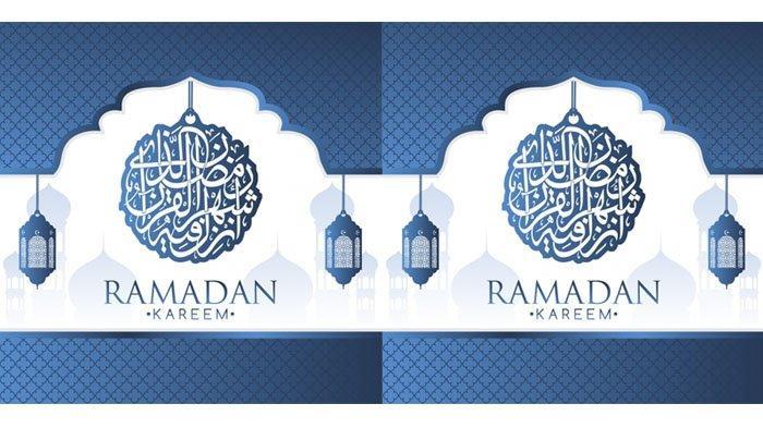 KUMPULAN Kata-kata & Doa Menyambut Bulan Ramadan 2019 dari yang Lucu hingga Bijak, Share di WhatsApp
