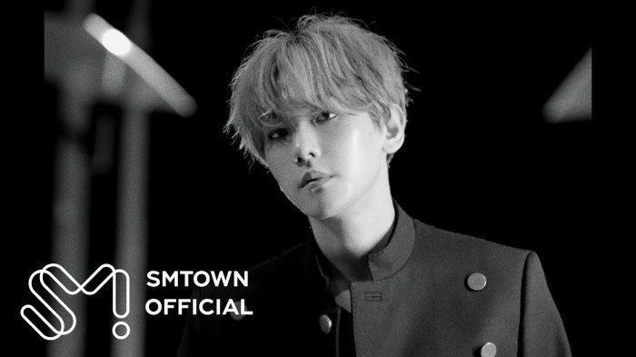 DOWNLOAD Lagu Un Village Baekhyun EXO - Lengkap Lirik Terjemahan & Video Klip, Unduh MP3 di Sini